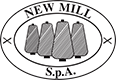 New Mill Logo
